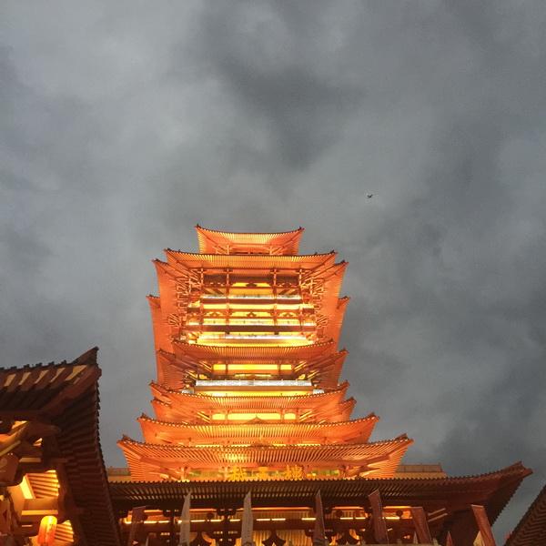 绵阳越王楼2.jpg