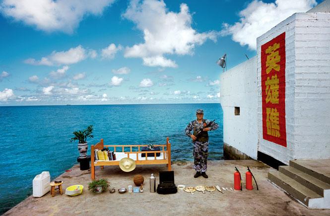 02拍摄《中国人的家当》的创作感悟.jpg