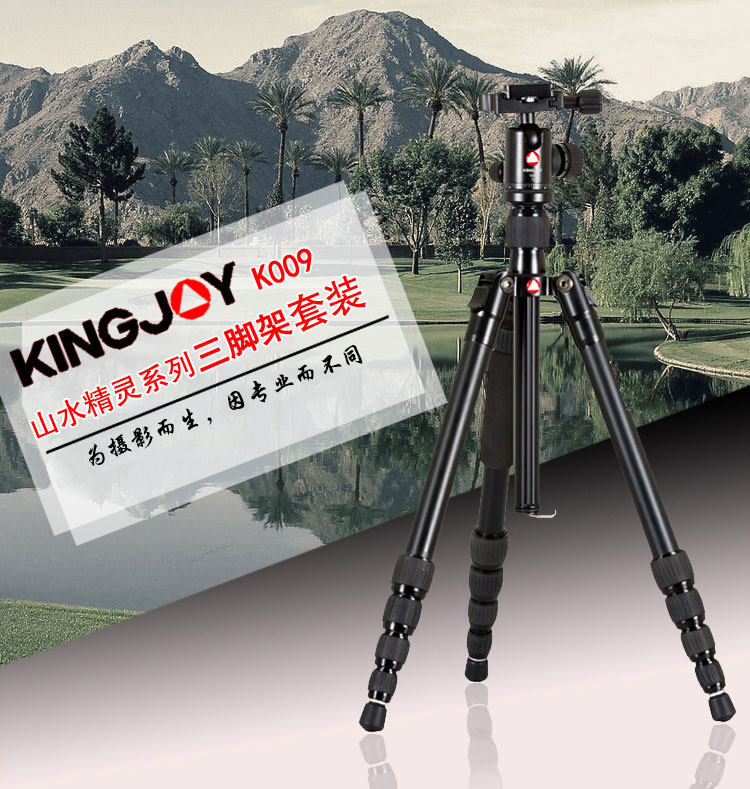 K 009+V00.jpg