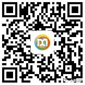 微信图片_20170703095330.jpg