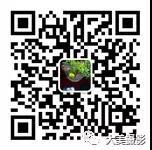 微信图片_20171129131547.jpg