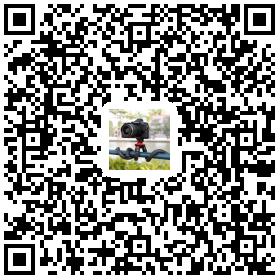 微信图片_20180223144811.png