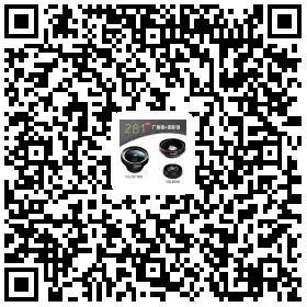 微信图片_20180223144847.jpg
