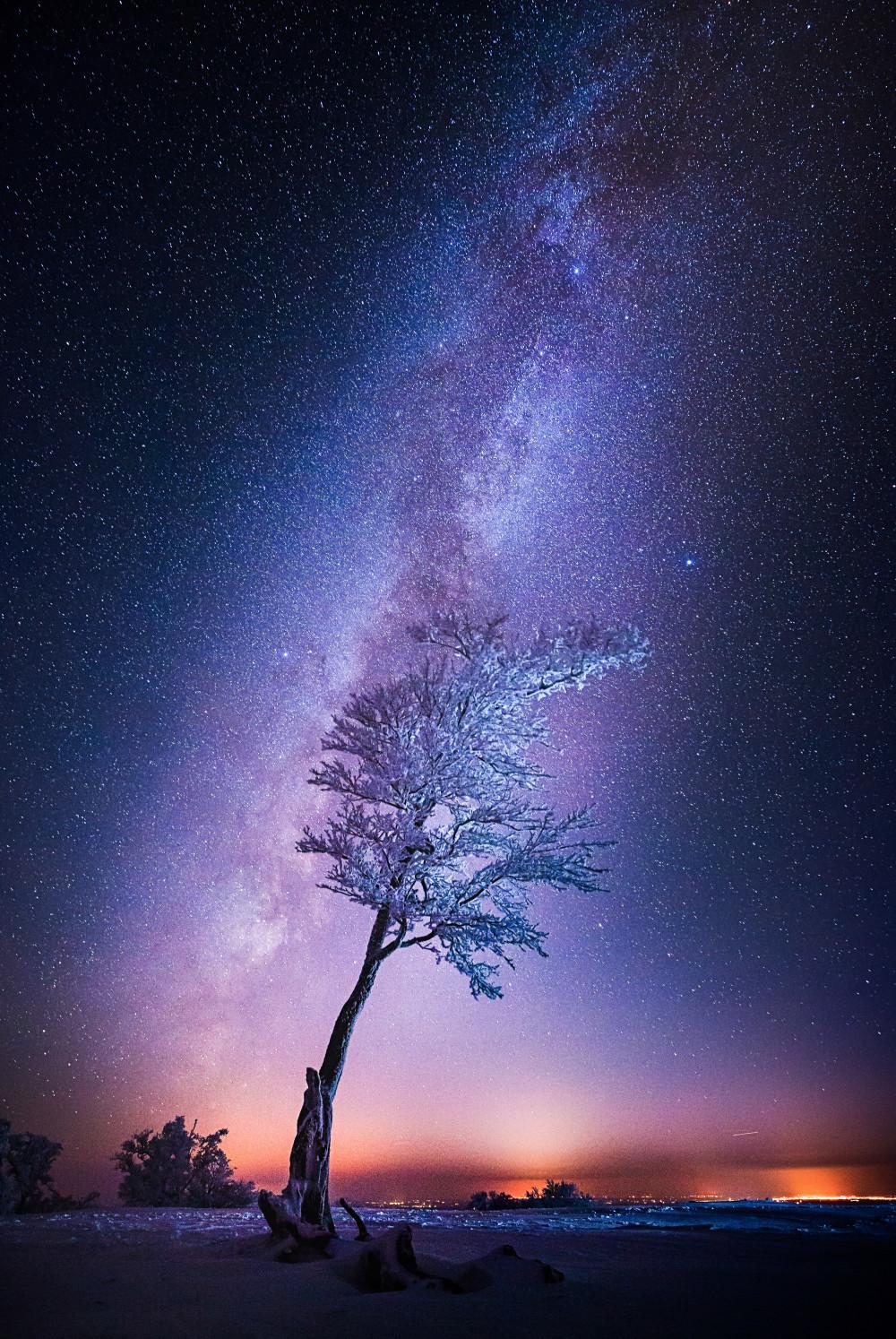 《银河的传说》孙秀海192433.jpg