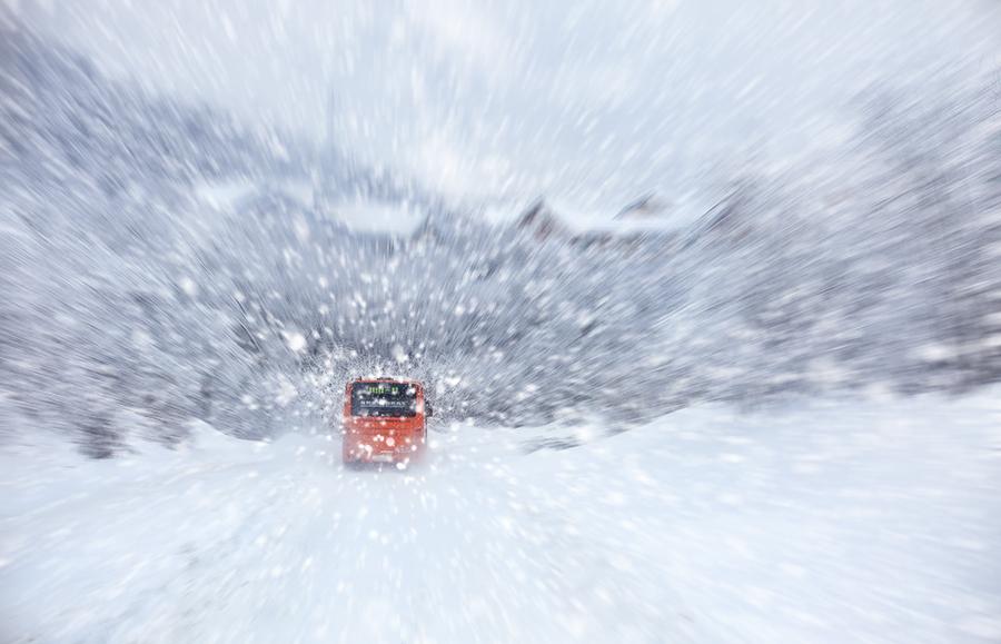 《雪中行》樊豹声192902.jpg