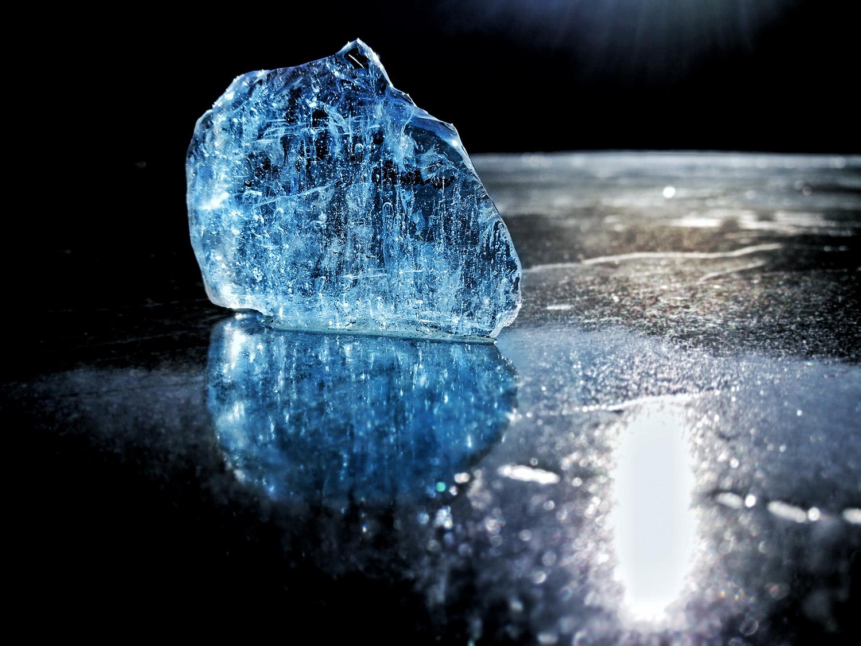 《蓝冰》杨军179455.jpg
