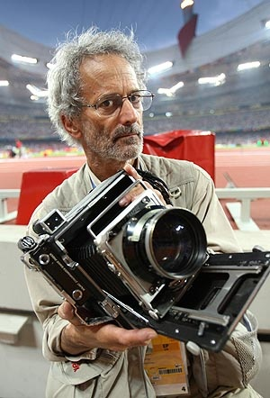 c81fa46dbf9bf445b3cabcc19d4bdb71---olympics-classic-camera.jpg