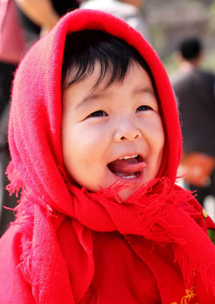 北京-桑吉 《我来陕北看一看》 Canon.jpg