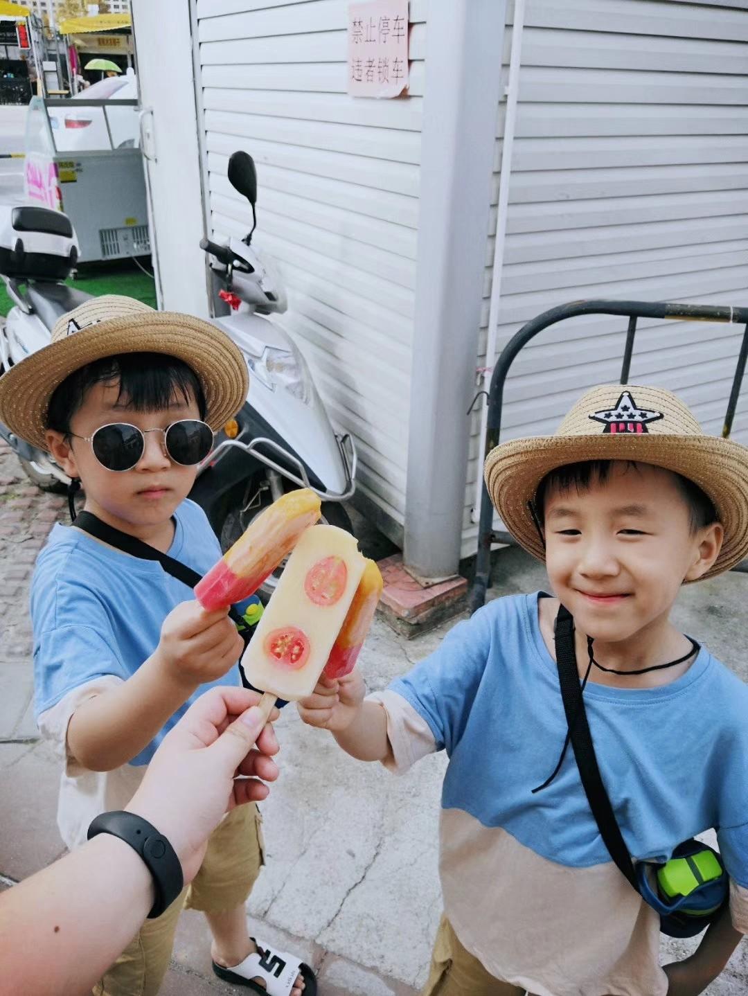 广州-爱摄影的小白 《Ice cream》 HUAWEI.jpg