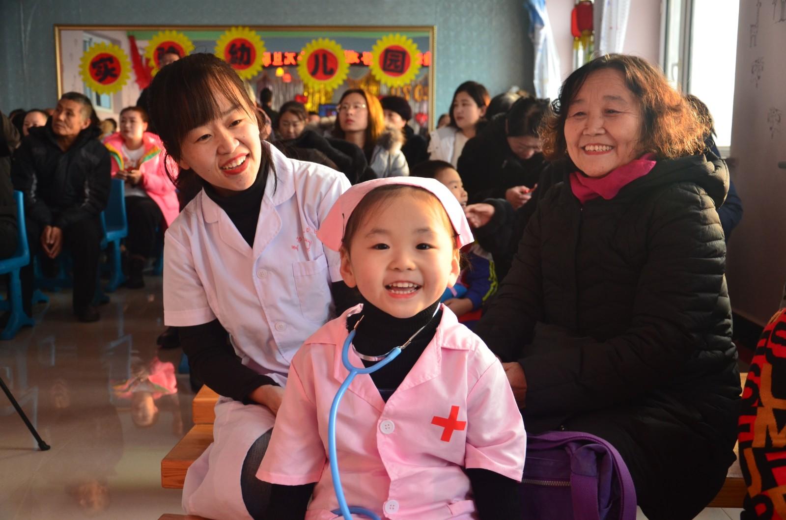 黑龙江-凌风 《你笑的真好看》 Nikon.jpg
