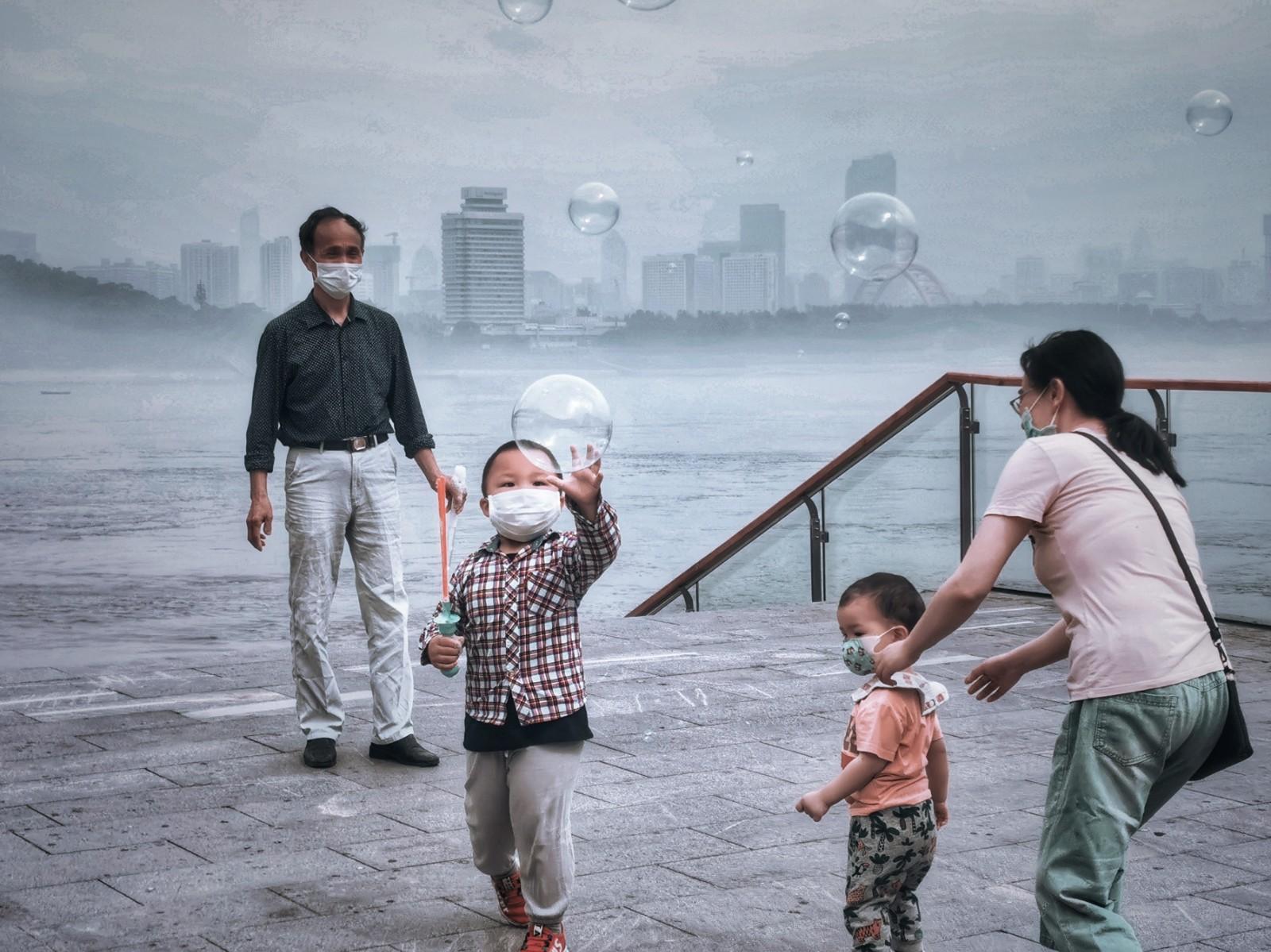 武汉-天洲 《泡泡的魅力》 HUAWEI.jpg