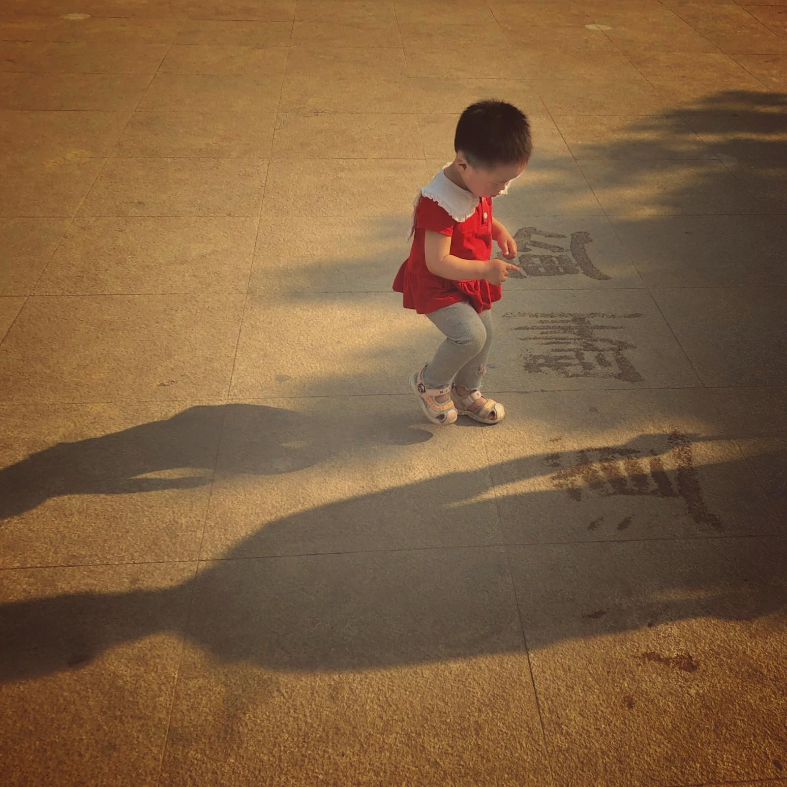 河南-影迷 《比划》 iPhone.jpg