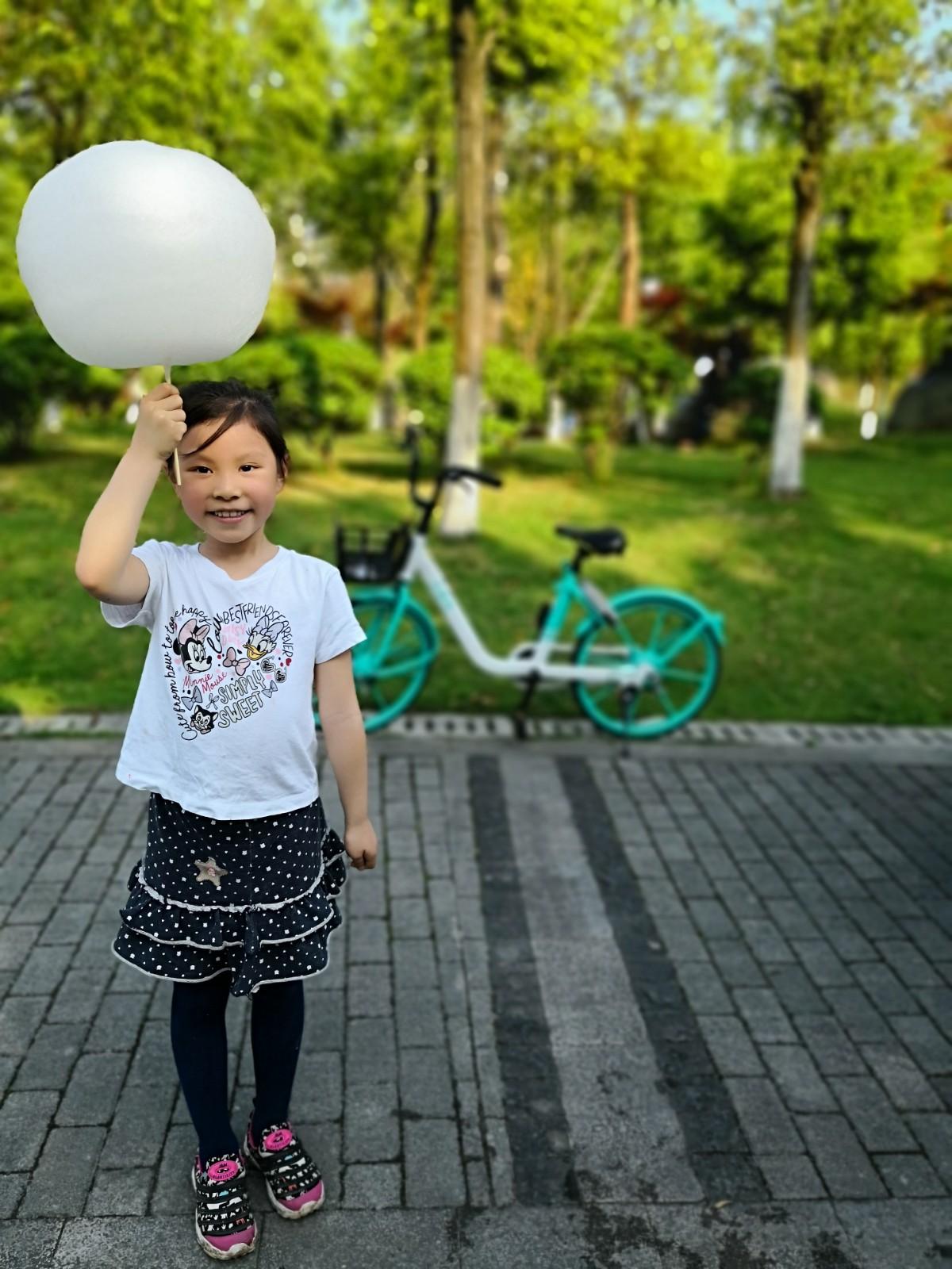 蓝蓝的天 《快乐荫童》 HUAWEI.jpg