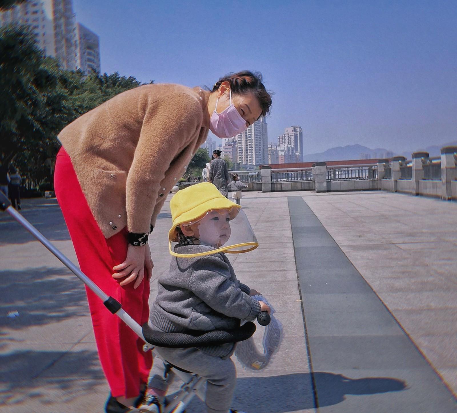 温州-阿光 《回去好吗》 HUAWEI.jpg