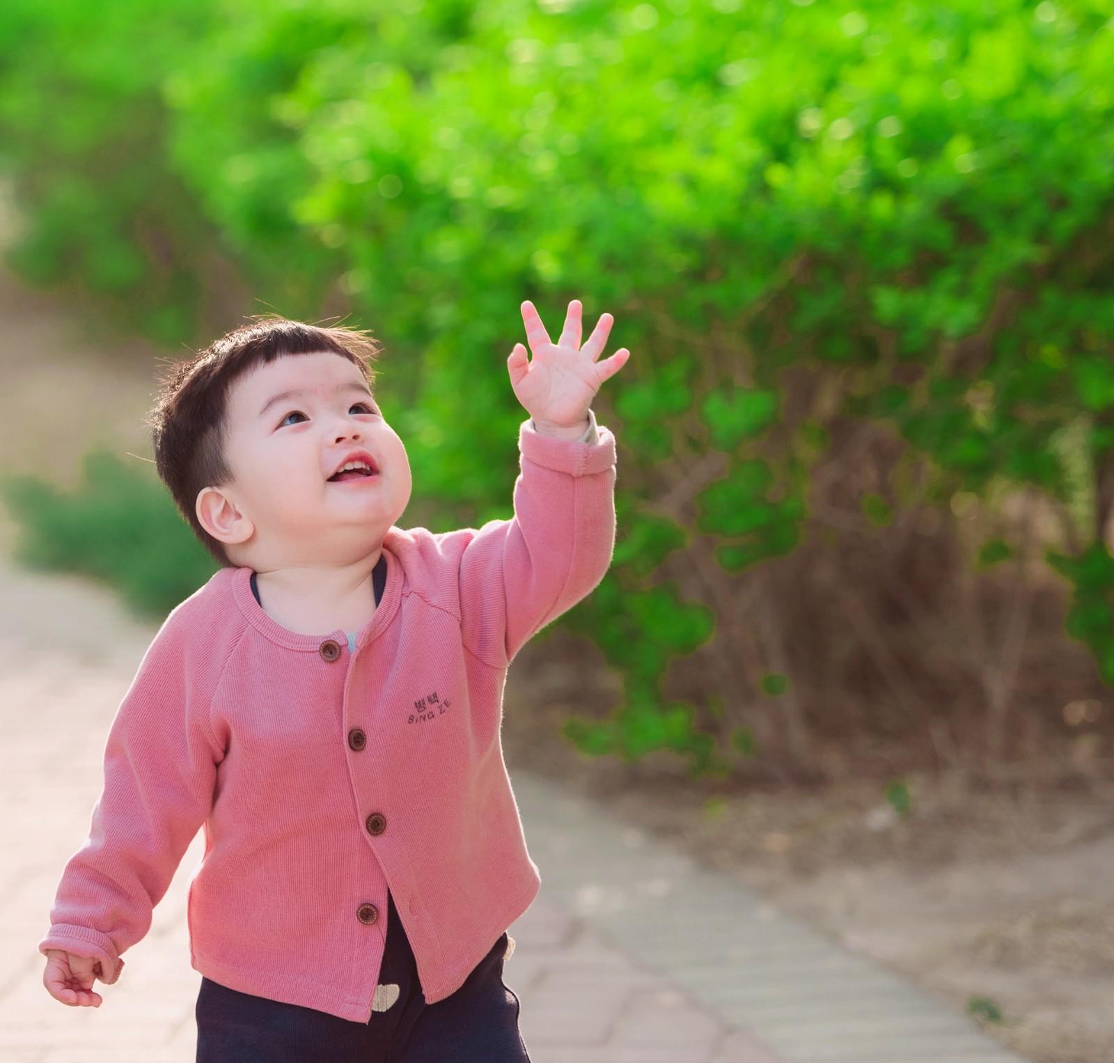 河北-雨荷 《快乐葡萄》 Nikon.jpg
