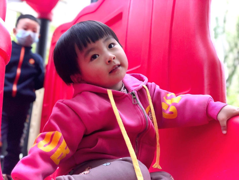 西宁-团子 《我可爱吗》 iPhone.jpg