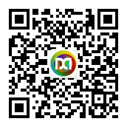 qrcode_for_gh_2824bee11b7d_258.jpg