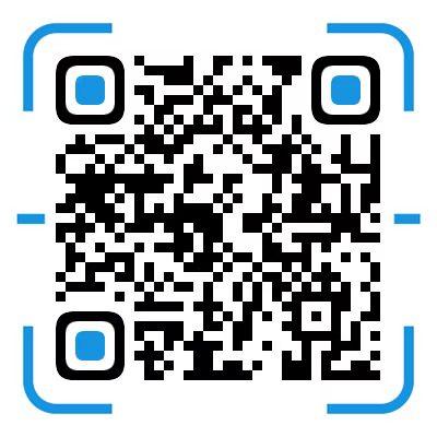 微信图片_20201231181228.jpg
