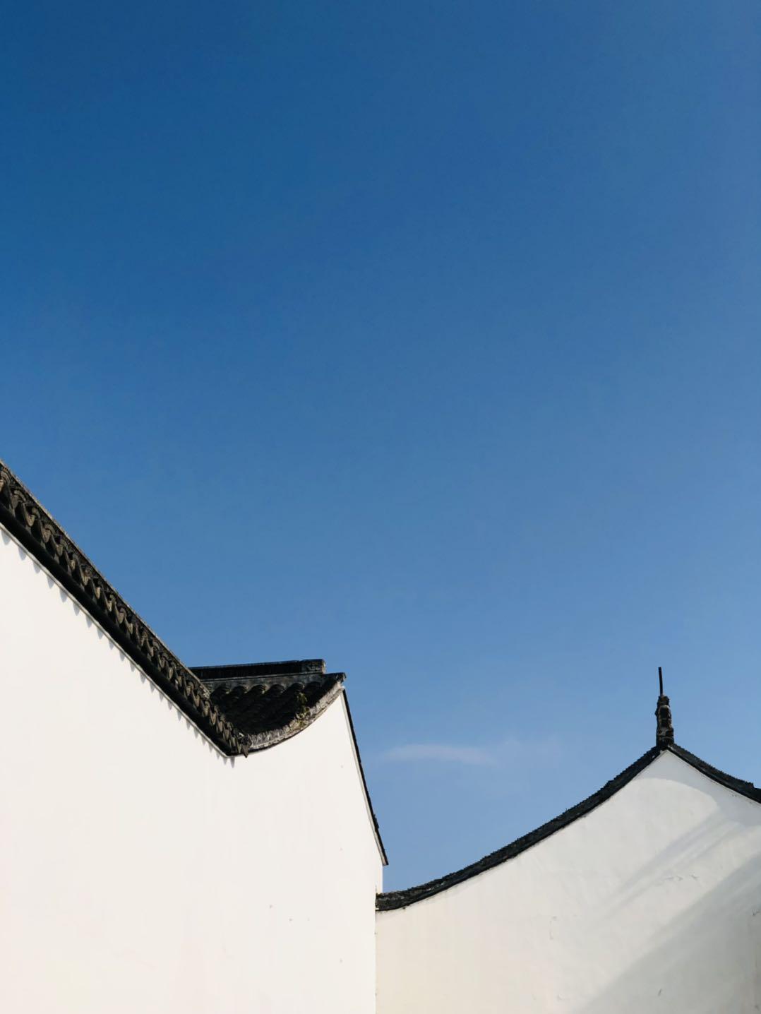 苏州:苏州博物馆2.jpg