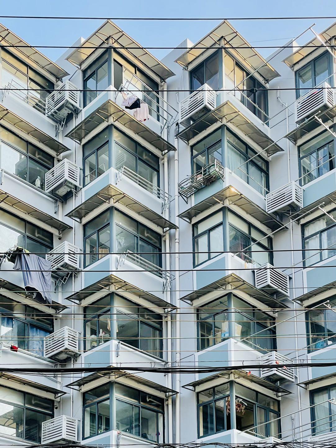 上海:中华路.jpg