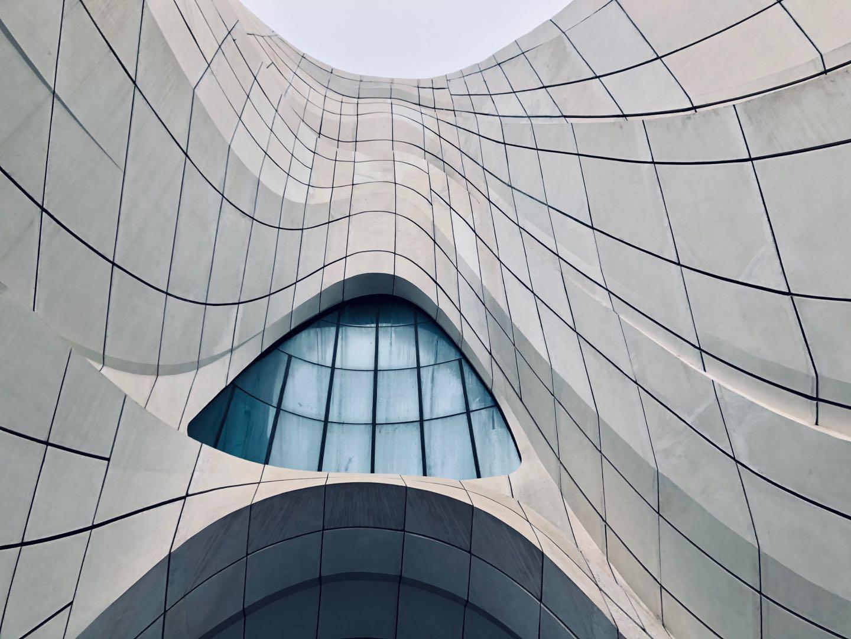 长沙:文化艺术中心.jpg