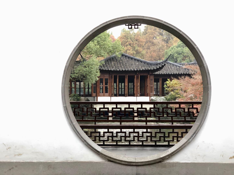杭州:郭庄.jpg