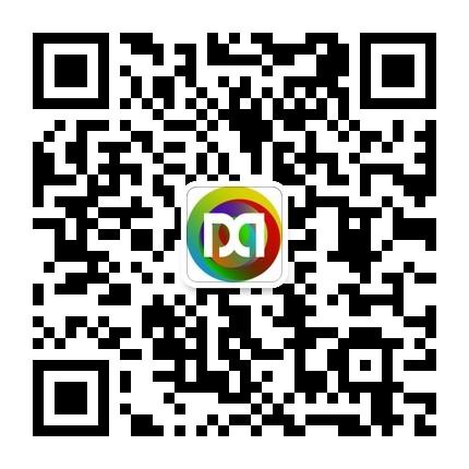 大美摄影俱乐部.jpg