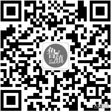 QQ截图20170620163022.png
