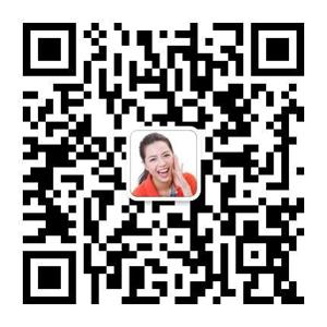中国联通客服-300.jpg