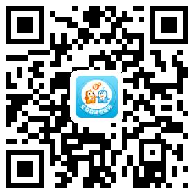 微信图片_20171102141122.png