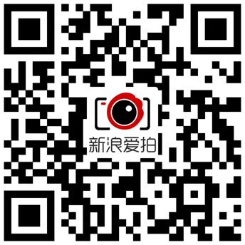 微信图片_20171120164703.jpg