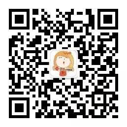微信图片_20180212113853.jpg
