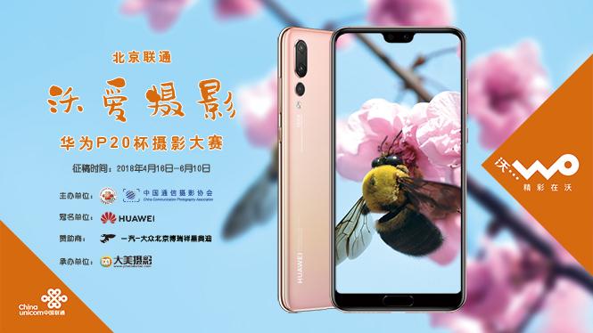 北京联通华为杯手机摄影大赛665-374.jpg