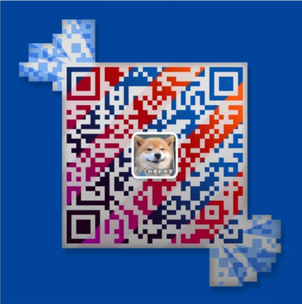 1523942529679959.jpg
