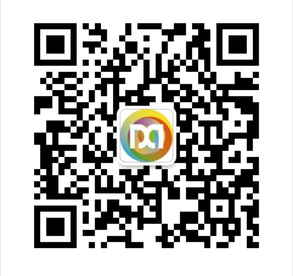 2c8325856b615c60818459b9db5da48.jpg